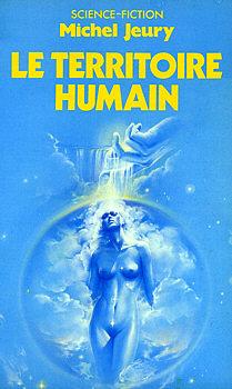 Le Territoire humain