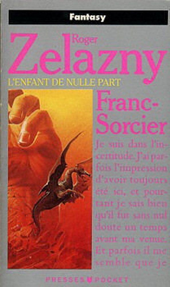 Franc-Sorcier
