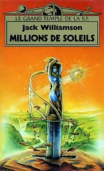 Millions de Soleils