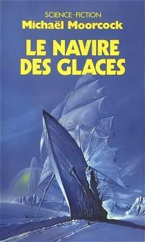 Le Navire des glaces