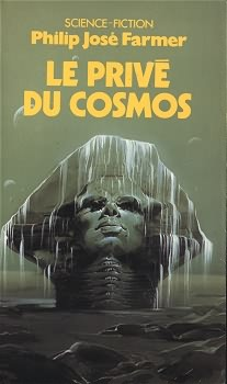 Le Privé du cosmos