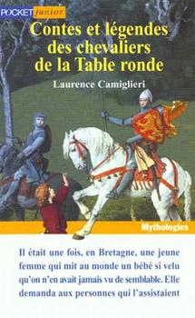 Contes et l gendes des chevaliers de la table ronde - Liste des chevaliers de la table ronde ...