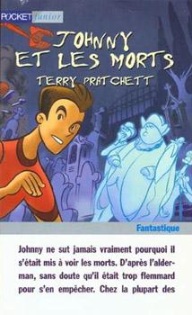 Johnny et les morts