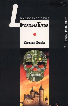 L'Ordinatueur