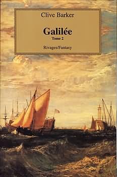 Galilée - 2