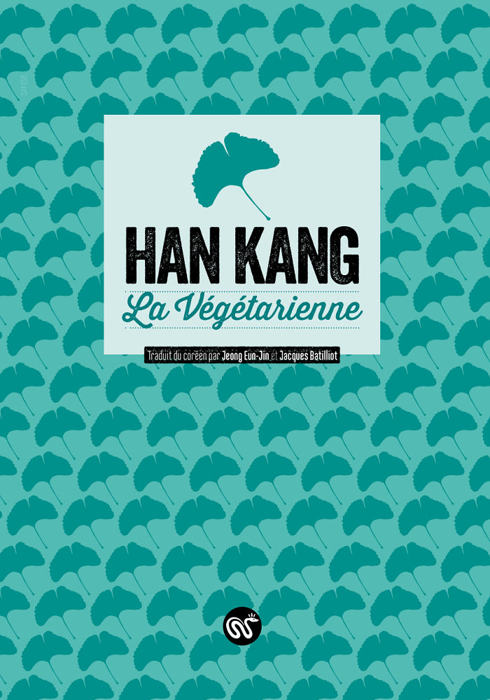Végétarienne (La)