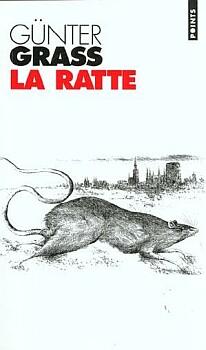 La Ratte