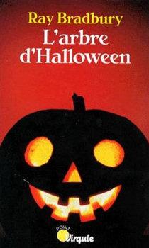 L'Arbre d'Halloween