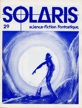 Solaris n° 29