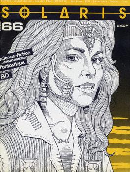 Solaris n° 66