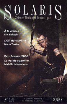 Solaris n° 159