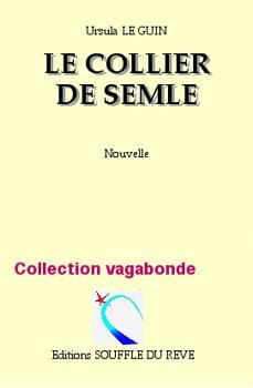 Le Collier de Semlé
