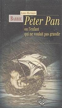 livre james m barrie 1904 pdf