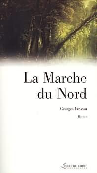 La Marche du nord