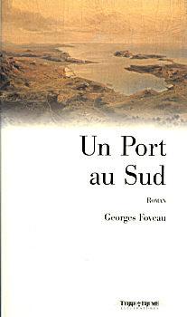 Un port au sud