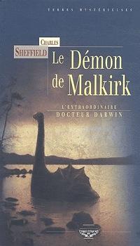 Le Démon de Malkirk