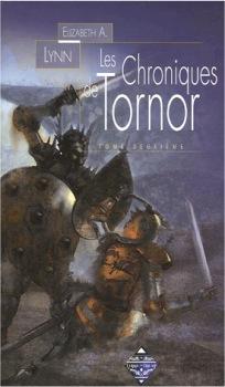 Les Chroniques de Tornor - 2