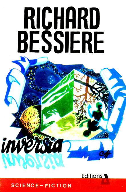 Inversia