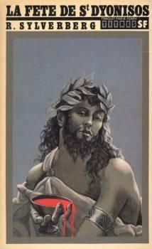 La Fête de Saint-Dionysos