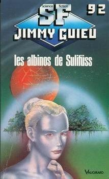 images.noosfere.org/couv/v/vaug-guieu092-1993.jpg