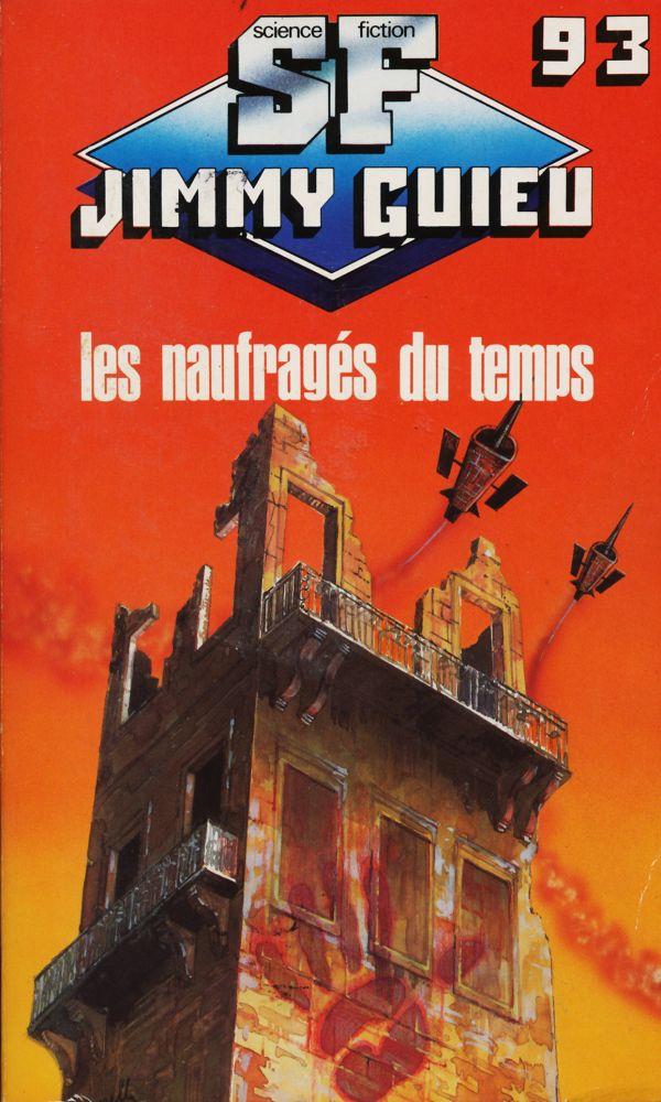 images.noosfere.org/couv/v/vaug-guieu093-1993.jpg