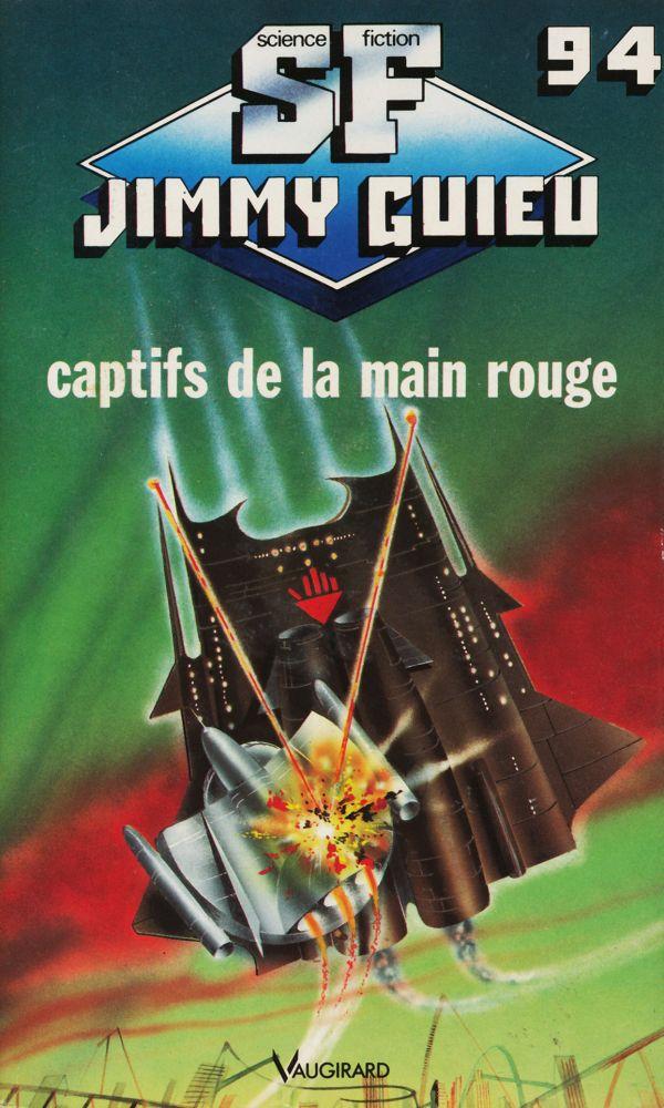 images.noosfere.org/couv/v/vaug-guieu094-1993.jpg
