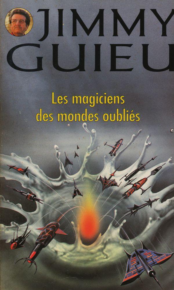 images.noosfere.org/couv/v/vaug-jg097-1994.jpg