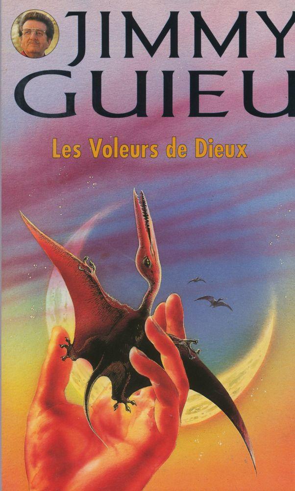 images.noosfere.org/couv/v/vaug-jg103.jpg