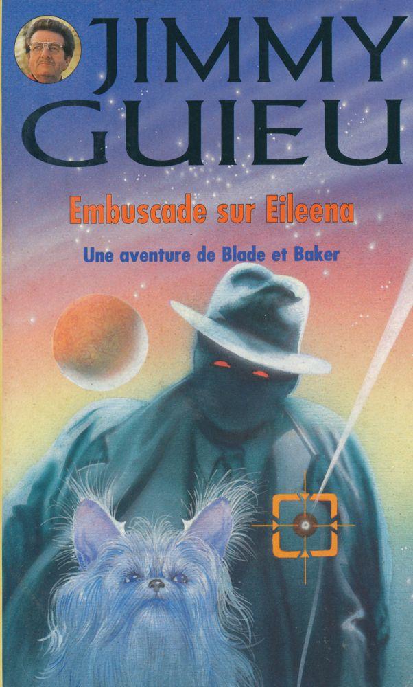 images.noosfere.org/couv/v/vaug-jg110-1996.jpg