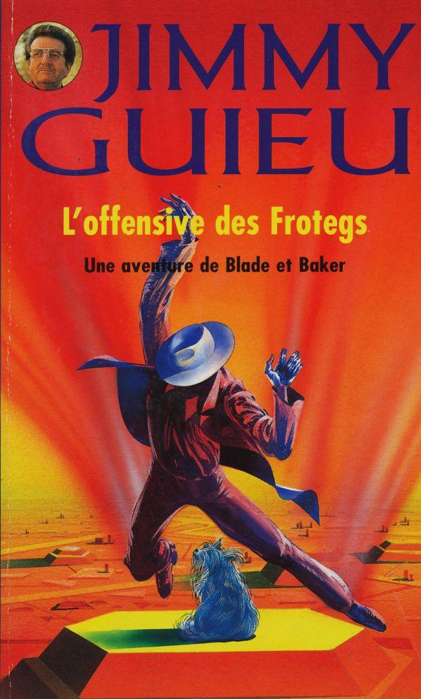images.noosfere.org/couv/v/vaug-jg111.jpg