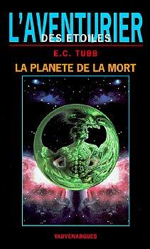 La Planète de la mort