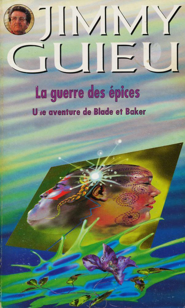 images.noosfere.org/couv/v/vauv-jg134.jpg