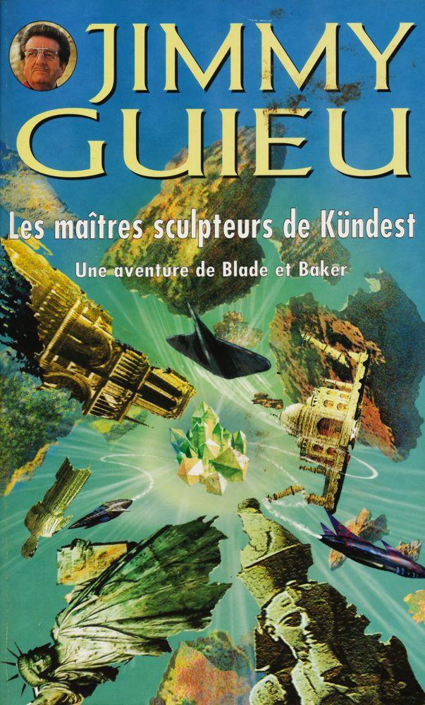 images.noosfere.org/couv/v/vauvenarges-guieu144-2002.jpg