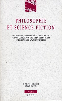 Philosophie et science-fiction