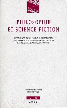 Philosophie et science-fiction