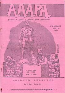 AAAPA n° 24