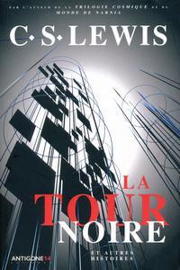 La Tour noire et autres histoires