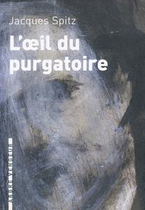 L'Oeil du Purgatoire