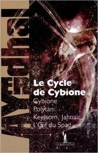 Le Cycle de Cybione