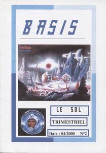 Basis n° 2