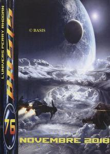 Basis n° 76