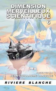 Dimension Merveilleux Scientifique 6