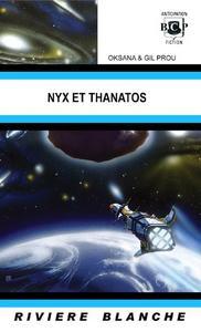 Nyx et Thanatos