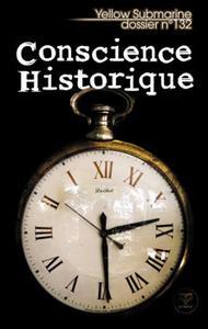 Conscience historique