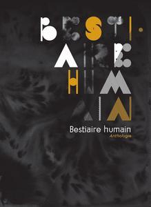 Bestiaire humain