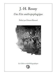 Une Fête anthropophagique