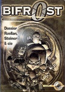 Bifrost n° 38