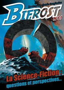 Bifrost n° 61