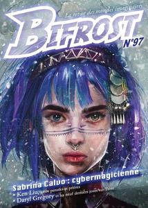 Bifrost n° 97
