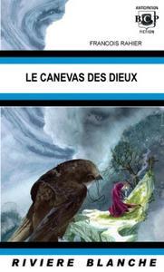 Le Canevas des dieux